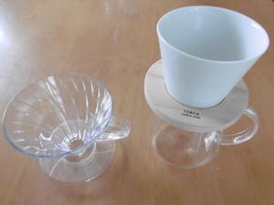 Coffee_dripper