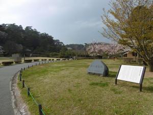 Nankokouen01