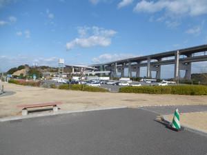 Setoohhashi_yosima_02