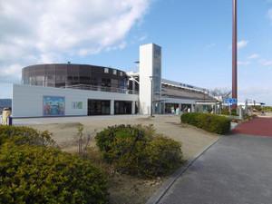 Setoohhashi_yosima_03